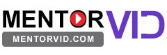 دیجیتال مارکتینگ، بازاریابی برتر اینترنتی، آموزش افزایش فروش اینترنتی – منتور وید