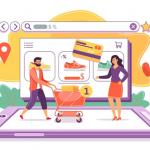 کسب و کار آنلاین ( اینترنتی ) چیست ؟