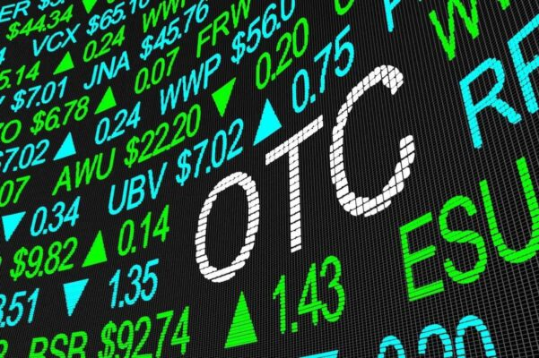 otc-markets