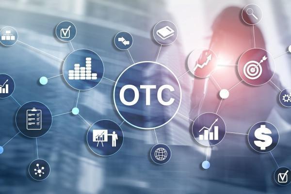 بازار فرابورسی یا OTC چیست
