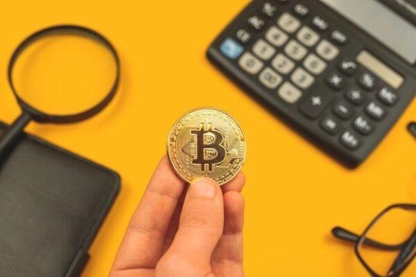 چرا ارز دیجیتال بخریم